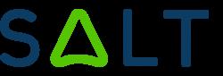 Saltnew-Logo